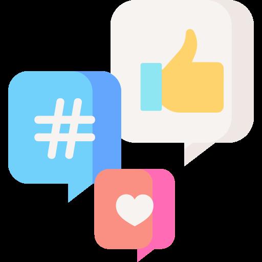 säljtips - sociala medier