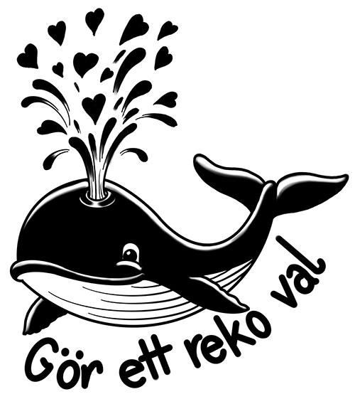 Rekoval Logo Valter